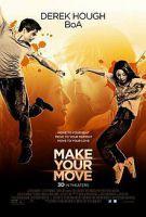 TV program: Make Your Move