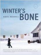 TV program: Do morku kosti (Winter's Bone)
