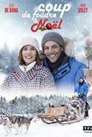TV program: Vánoční láska (Coup de Foudre à Noël)