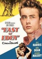 TV program: Na východ od ráje (East of Eden)