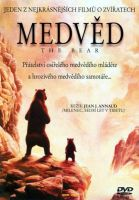 TV program: Medvěd (L'Ours)
