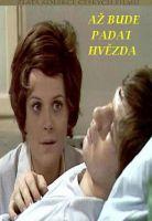 TV program: Až bude padat hvězda