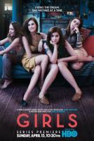 TV program: Girls