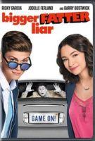 Ještě větší lhář (Big Fat Liar 2)