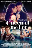 TV program: Královna Lot (Queen of the Lot)