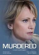 TV program: Zavražděná (Assassinée)