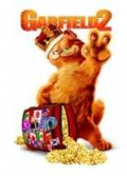 TV program: Garfield 2 (Garfield: A Tail of Two Kitties)