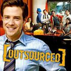 TV program: Haló, tady Indie (Outsourced)