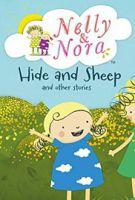 Nelly a Nora (Nelly & Nora)