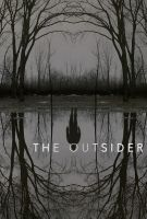 Outsider (The Outsider)