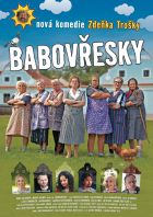 TV program: Babovřesky