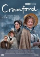 TV program: Cranford (Cranford; Návrat do Cranfordu)