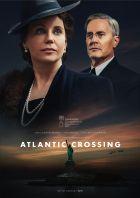 Cesta za oceán (Atlantic Crossing)