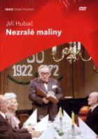 TV program: Nezralé maliny