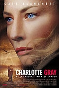 TV program: Charlotte Gray