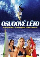 TV program: Osudové léto (Blue Crush)