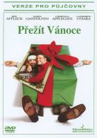 TV program: Přežít vánoce (Surviving Christmas)