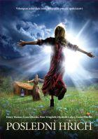 TV program: Poslední  hřích (The Last Sin Eater)
