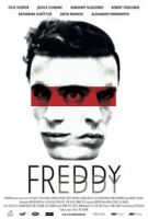 TV program: Freddy Eddy