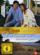 TV program: Inga Lindström: Láska v Sandbergenu (Inga Lindström - Der Zauber von Sandbergen)
