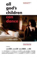 TV program: Všechny Boží děti umí tančit (All God's Children Can Dance)