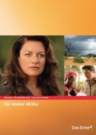 TV program: Afrika navždy (Für immer Afrika)