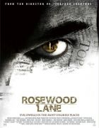 TV program: Rosewood Lane