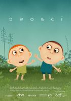 TV program: Drobci