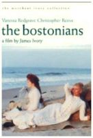 TV program: Bostoňanky (The Bostonians)