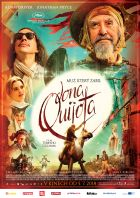 Muž, který zabil Dona Quijota (The Man who Killed Don Quixote)