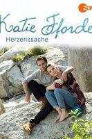 TV program: Katie Fforde: Srdeční záležitost (Katie Fforde: Herzenssache)