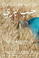 Divocí příbuzní (Wild Relatives)