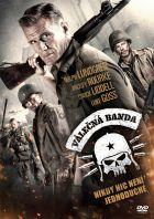 TV program: Válečná banda (War Pigs)