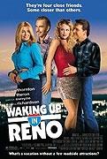 TV program: Probuzení v Renu (Waking Up in Reno)