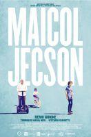 TV program: Majkl Džeksn (Maicol Jecson)