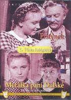 TV program: Morálka paní Dulské