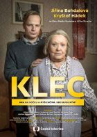 TV program: Klec