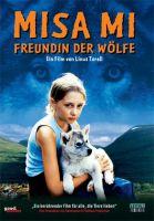 TV program: Misa a vlk (Misa mi)