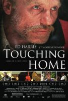 TV program: Kouzlo domova (Touching Home)