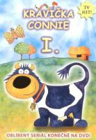 TV program: Kravička Connie (La Vaca Connie)
