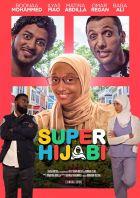 Super Hijabi