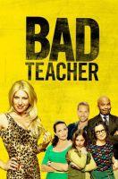 TV program: Zkažená úča (Bad Teacher)