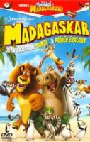 TV program: Madagaskar (Madagascar)