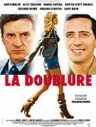 TV program: Dablér (La Doublure)