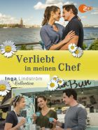 TV program: Inga Lindström: Zamilovaná asistentka (Inga Lindström - Verliebt in meinen Chef)