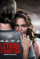 TV program: Posedlá láskou (Lethal Seduction)