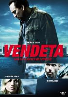 TV program: Vendeta (Seeking Justice)