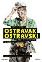 TV program: Ostravak Ostravski