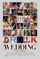 TV program: Svatba pod vlivem (Drunk Wedding)
