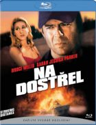 TV program: Na dostřel (Striking Distance)